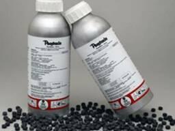 Фостоксин, 56% ТАБЛ.
