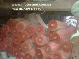 Мотор-барабан конвейерный DDR ТМ 2 2-320х500-1 6 Цена - photo 2