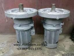 Вертикальный Мотор-редуктор Цена 7шт.