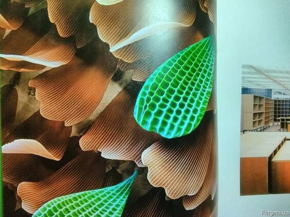 Фотобумага для струйной, цифровой печати A3 (297*420) 250гр