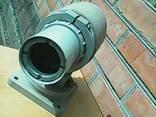 Фотоголовку фг-60 з фотореле тип-фрсу-11р - фото 2