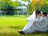 Видеограф на свадьбу в ДНР - фото 1