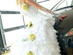 Фотограф на свадьбу, фотограф на корпоратив
