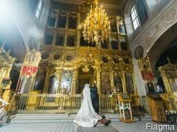 Фотограф в Донецке - фото 1