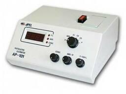 Фотоколориметр APEL AP-101 аналог КФК-3