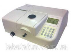 Фотоколориметр КФК-3-01 (315–990 нм)