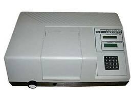 Фотометр КФК-3-01 (спектрофотометр КФК-3-01), госповерка