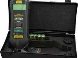 Фототахометр комбинированный Extech 461895