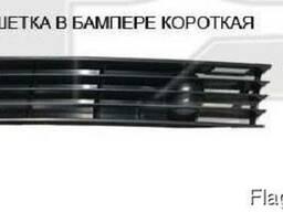 FP 0012 994-P Решітка бокова права 91-94 Audi 100 (S4 TDI)