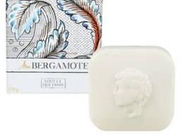 Fragonard Ma Bergamote SOAP & Dishsoap SOAP 150g + Dishsoap