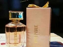 Fragrance World Empire парфюмированная вода тестер 100мл