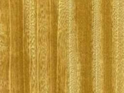 Фрамир (Framir) экзотические породы дервева