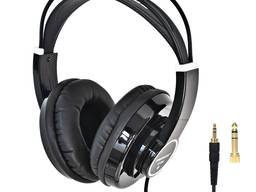 FREEBOSS HP288 Hi-Fi наушники накладные 3, 5 6, 3 Навушники
