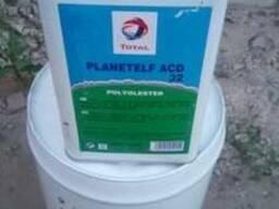 Фреоновое компрессорное масло ACD 32 (20 - литров.)