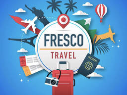 Горящие путевки печерск, подборка тура Fresco Travel