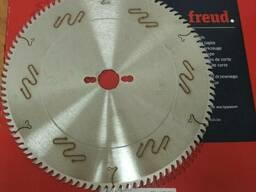 Freud серия LU1L Пилы для багетных рам из массива древесины