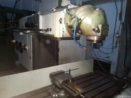 Фрезерный станок Butler 1800*1000*1000 с цифровой индикацией - фото 5
