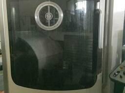 Фрезерный станок с ЧПУ Deckel maho dmu 40