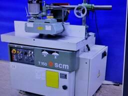 Фрезерный станок SCM T 150