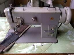 Швейная машина 3823 класс Декор Стеж 13 мм Запчасти Челнок