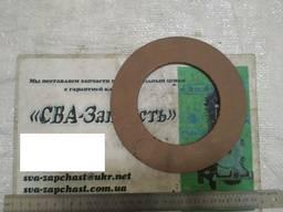 Фрикційної диск запобіжного валу СІПМА Sipma 5223-110-201.00