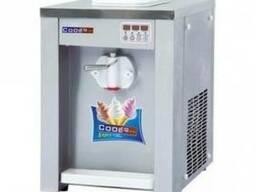 Фризер для мягкого мороженого Cooleq IF1