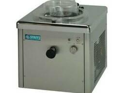 Фризер для твердого мороженого Staff ВТМ 10А