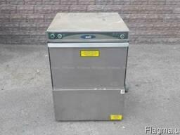 Фронтальная посудомоечная машина OZTI (Турция) Б/У для кафе,