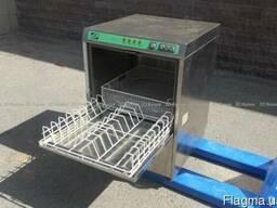Фронтальная посудомойка Elframo бу, для кафе, бара, ресторан - фото 4