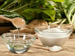 Фруктоолигосахариды Frutalose L85 сироп цикория