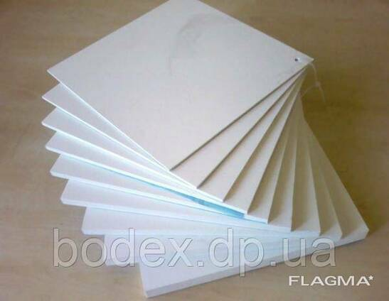 Фторопласт ф4 пластины и листы