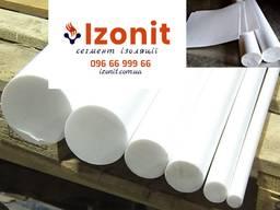 Фторопласт стеклотекстолит текстолит (лист стержень )