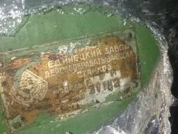 Фуганок (Единецкий завод)