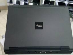 Fujitsu Esprimo M9410,C2D T9400 (2.0 Ghz),4GB,120GB HDD