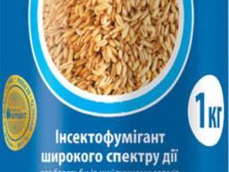 Фумигант Селфос фосфид Алюминия 560г/кг