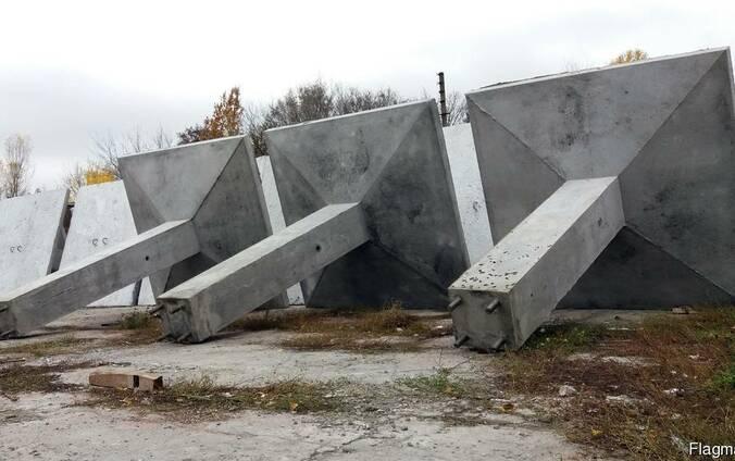 Фп бетон 74 бетон