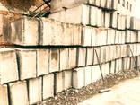 Фундаментные блоки 40 и 50 Нежин - фото 2