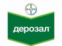Фунгицид Дерозал (Bayer Crop Science)
