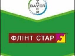 Фунгицид Флинт Стар 520 (Bayer Crop Science)