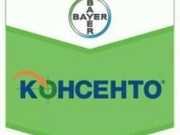 Фунгицид Консенто 450 (Bayer Crop Science)