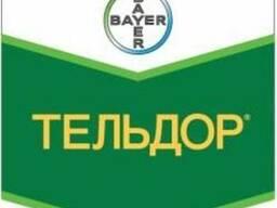 Фунгицид Тельдор (Bayer Crop Science)