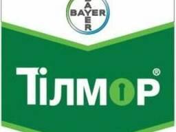 Фунгицид Тилмор 240 SC (Bayer Crop Science)