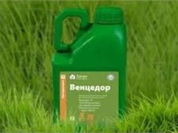 Протруйник Венцедор, Тебуконазол 25 г/л, Тирам 400 г/л