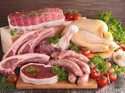Добавки для колбас, ветчин, кулинарии - фото 3