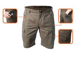 Функциональные шорты SW003
