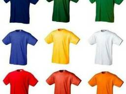 Футболки детские,футболки опт 40грн