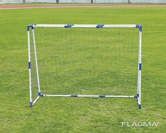 Футбольные ворота 8 FT JS-5250ST