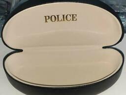 Футляр для очков Police