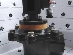 FV 67 S Клапан Импульсивний