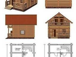 Г. Борисполь продам екологически тёплый дом!